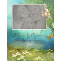 11x8_spring_hop_template_1-001_small