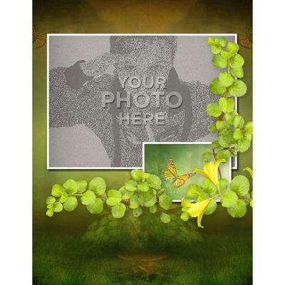 11x8_spring_hop_template_3-001