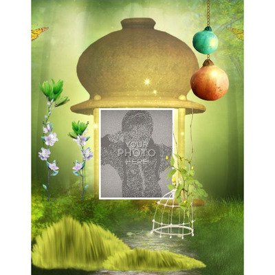 11x8_spring_hop_template_3-002
