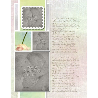11x8_spring_template-001
