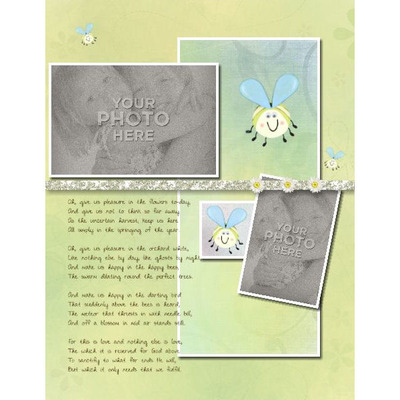 11x8_spring_template-002