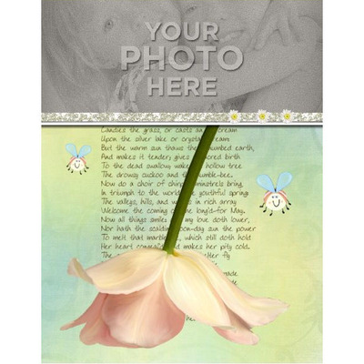 11x8_spring_template-004