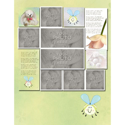 11x8_spring_template-005