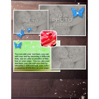 11x8_dream_template_2-002