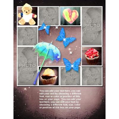 11x8_dream_template_2-003