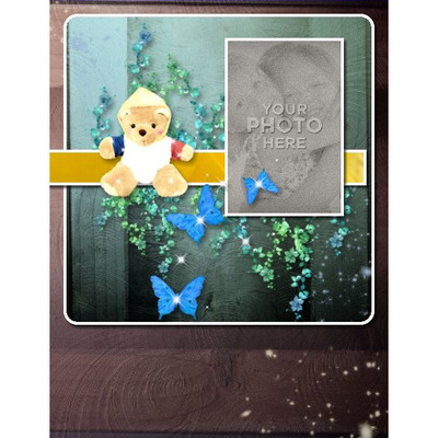 11x8_dream_template_2-004