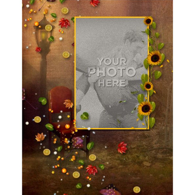 11x8_autumn_template_2-001