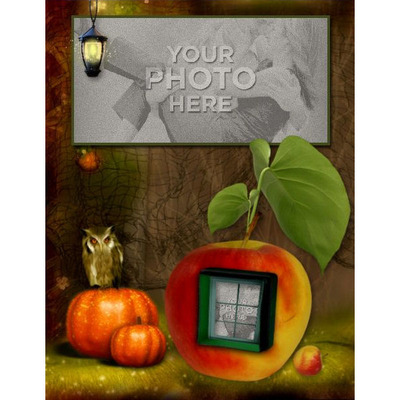 11x8_autumn_template_2-004