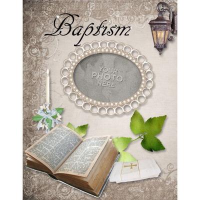 11x8_baptism_template-001