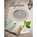 11x8_baptism_template-001_small