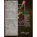 11x8_deep_love_template-001_small