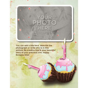 11x8_birthday_template_3-001_medium