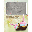 11x8_birthday_template_3-001_small