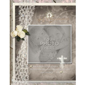 11x8_communion_template-001_medium