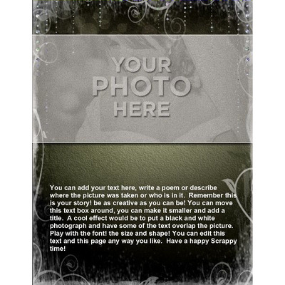 11x8_love_story_template_2-003