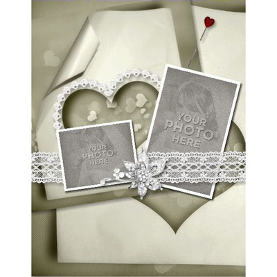 11x8_love_story_template_2-004