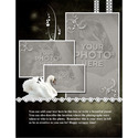 11x8_love_story_template_3-001_small