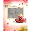 11x8_my_rose_template-001_small