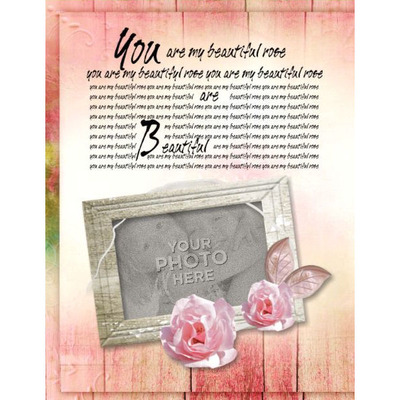 11x8_my_rose_template-002