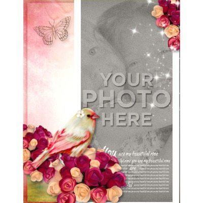 11x8_my_rose_template-003