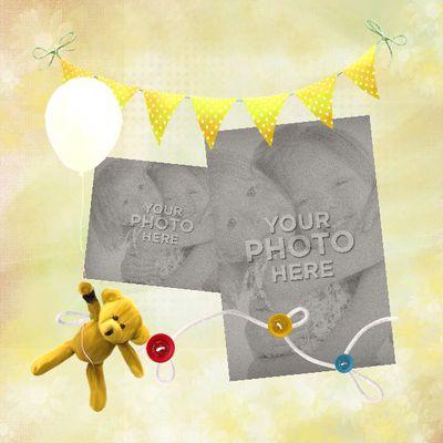 Birthday_template_4-003