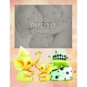 11x8_birthday_template_4-001_medium