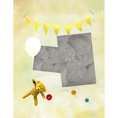 11x8_birthday_template_4-003