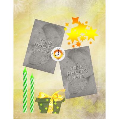 11x8_birthday_template_4-004