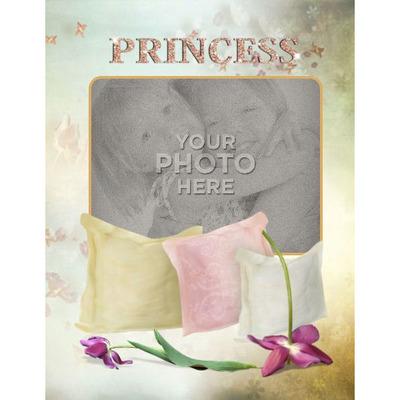 11x8_princess_template-001