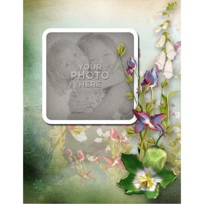11x8_princess_template-002