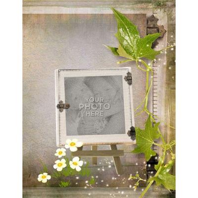 11x8_princess_template-003