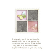 11x8_baby_girl_template_4-001_medium