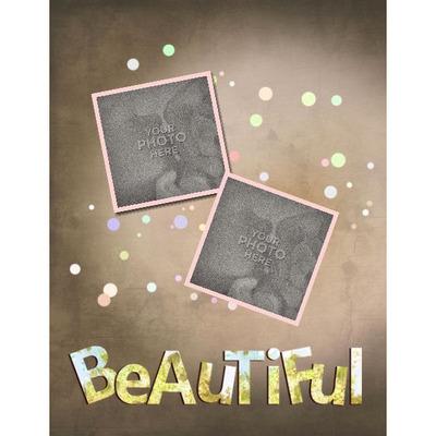 11x8_baby_girl_template_4-002