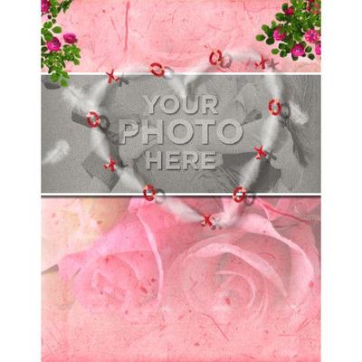 11x8_rosie_affair_template-003