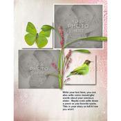 11x8_sisters_template-001_medium