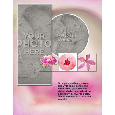 11x8_sisters_template-005