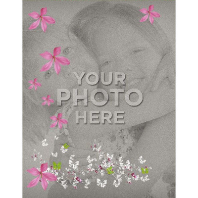 11x8_sisters_template-008