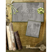 11x8_memories_template-001_medium