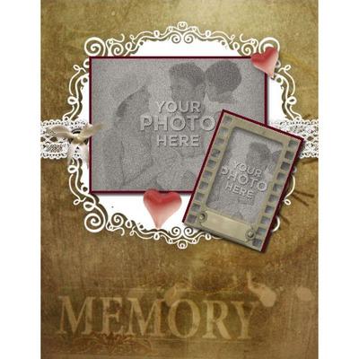 11x8_memories_template-003