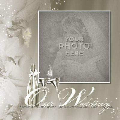 Wedding_template_1-001
