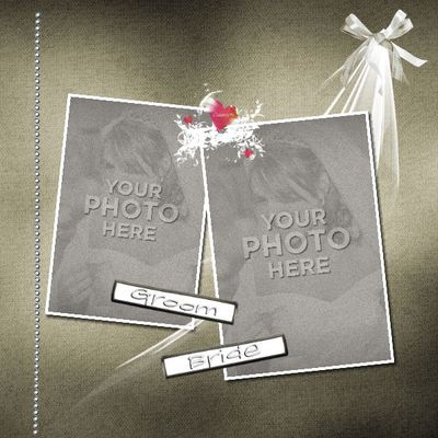 Wedding_template_1-002