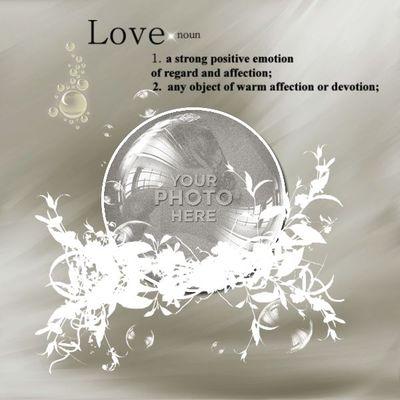 Wedding_template_1-004