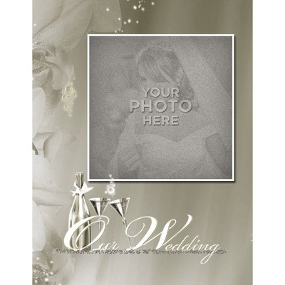 11x8_wedding_template_1-001