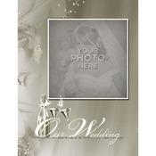 11x8_wedding_template_1-001_medium