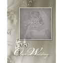 11x8_wedding_template_1-001_small