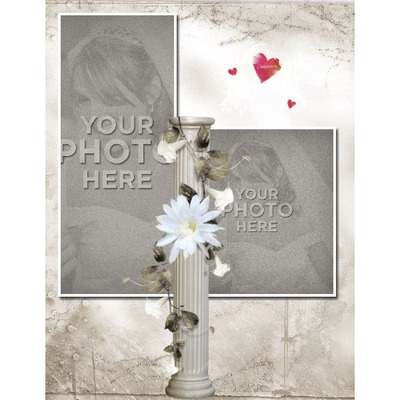 11x8_wedding_template_1-003