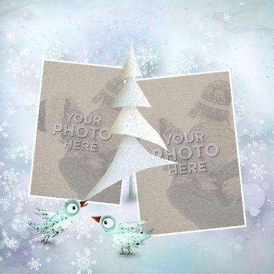 Ho_ho_ho_template_1-002