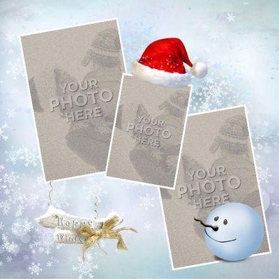 Ho_ho_ho_template_1-004