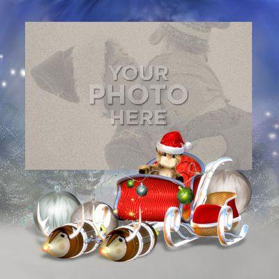 Ho_ho_ho_template_2-001