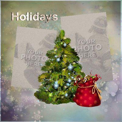 Ho_ho_ho_template_2-002
